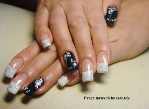 stylizacja-paznokci(7)