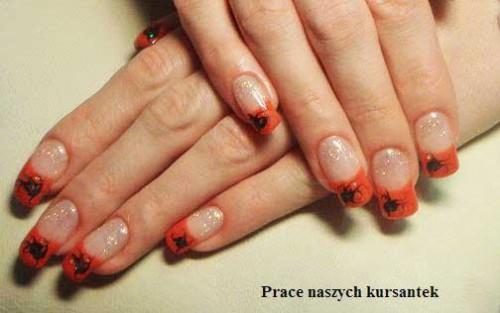 stylizacja-paznokci(8)