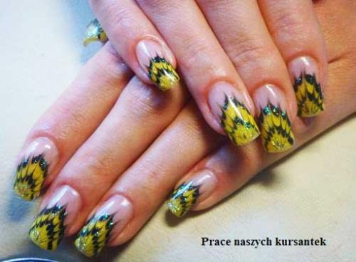 stylizacja-paznokci(9)