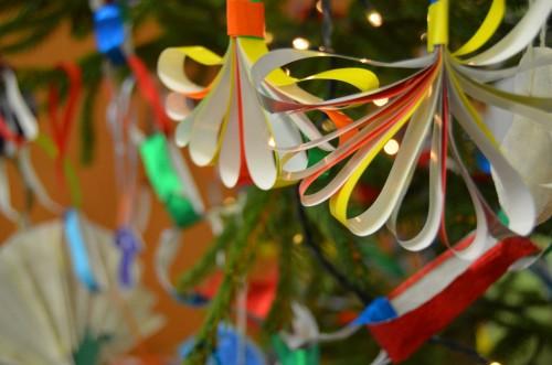 sztuka-dekorowania-domu(8)