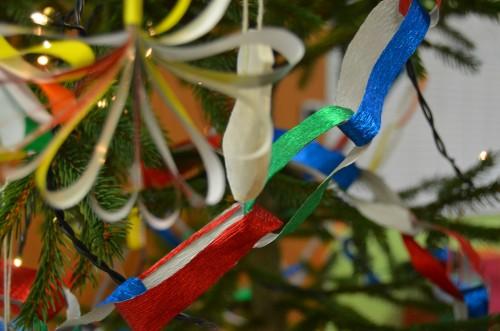 sztuka-dekorowania-domu(9)