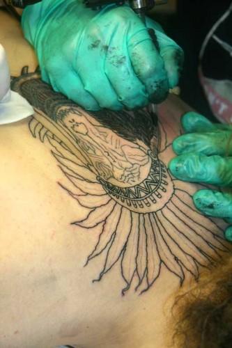 tatuaz(1)