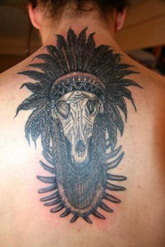 tatuaz(2)