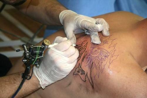 tatuaz(5)
